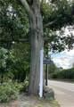 4480 Post Road - Photo 44