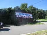724 Plainfield Street Street - Photo 2
