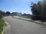 724 Plainfield Street Street - Photo 3