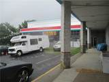 724 Plainfield Street Street - Photo 5