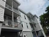 392 West Avenue - Photo 2