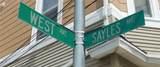 392 West Avenue - Photo 3