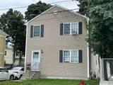 134 Elmdale Avenue - Photo 1