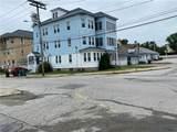 629 Front Street - Photo 5