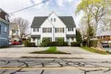 2 Gibbs Avenue - Photo 1