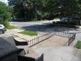 144 Woodbine Street - Photo 32