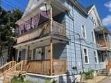 91 Morton Avenue - Photo 2