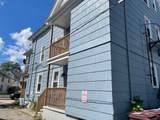 91 Morton Avenue - Photo 4