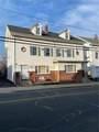 897 Branch Avenue - Photo 1