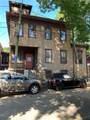 28 Thayer Street - Photo 1
