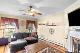 2486 Pawtucket Avenue - Photo 20