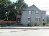 172 King Street - Photo 1