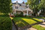 97 Cottage Street - Photo 48
