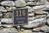 116 Harris Road - Photo 40