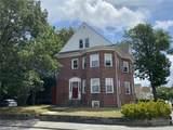 74 Auburn Street - Photo 1