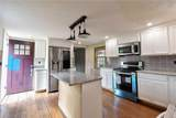 1401 Tower Hill Road - Photo 11