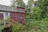 1401 Tower Hill Road - Photo 7