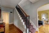 173 Morris Avenue - Photo 26