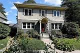 173 Morris Avenue - Photo 3