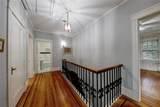 173 Morris Avenue - Photo 42