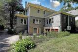 173 Morris Avenue - Photo 45