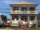 1255 Plainfield Street - Photo 1