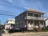 1255 Plainfield Street - Photo 2