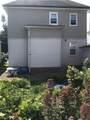 1255 Plainfield Street - Photo 8