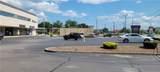 120 Lambert Lind Highway - Photo 3