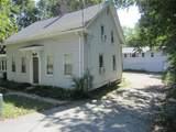 2 Plainfield Pike - Photo 19