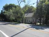 2 Plainfield Pike - Photo 3