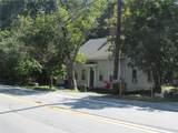 2 Plainfield Pike - Photo 4