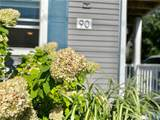 90 Wolcott Avenue - Photo 2