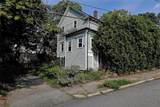 59 Blodgett Avenue - Photo 13