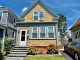 12 Narragansett Avenue - Photo 1