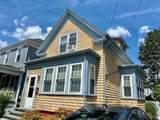12 Narragansett Avenue - Photo 2