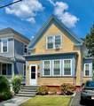 12 Narragansett Avenue - Photo 23