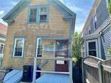 12 Narragansett Avenue - Photo 26