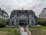 389 Blackstone Street - Photo 19