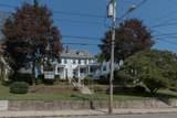 389 Blackstone Street - Photo 3