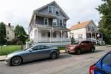 5 Slocum Street - Photo 1