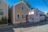 35 Pope Street - Photo 1