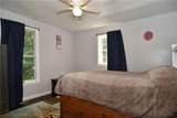 299 Perry Hill Road - Photo 13