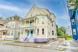 97 Chapin Avenue - Photo 1