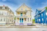 97 Chapin Avenue - Photo 2