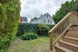 9 West Narragansett Avenue - Photo 44