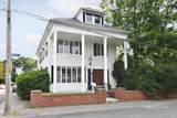 25 Baird Avenue - Photo 1