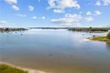 251 Fishing Cove Road - Photo 13