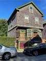 65 Kingston Avenue - Photo 1