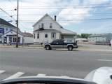 1470 Newport Avenue - Photo 1